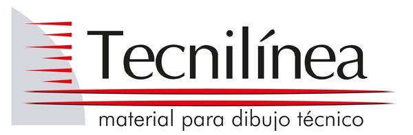 Logo Tecnilinea